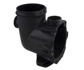 Hayward, Pump Strainer Housing, TriStar & EcoStar Pump | SPX3200A