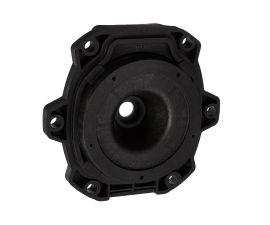Hayward, Seal Plate, TriStar & EcoStar Pump | SPX3200E