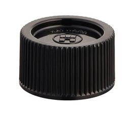 Hayward, Pro Series Filters, Filter Drain Cap and Gasket, SX180HG