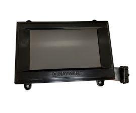 Hayward Omnilogic Local Display HLX-LOC-DSP