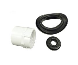 Hayward, Coupling Replacement, H-Series Heaters   IDXCPG1931
