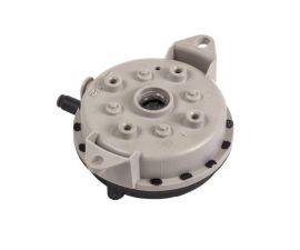 Hayward, Vent Pressure Switch, H-Series Low Nox Heaters   IDXLVPS1930