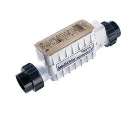 Pentair, IntelliChlor Salt Chlorine Generator | 520555