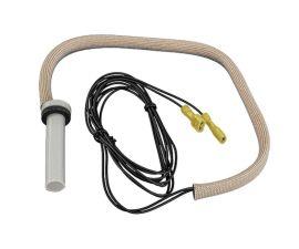 Jandy, Hi-E2 Heaters, Teledyne Laars Temperature Sensor, R0011800