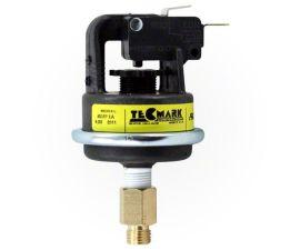 Jandy, JXI/LXI/Hi-E2 Heaters, 2 PSI Air Pressure Switch, R0013200