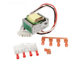 Jandy, Hi-E2 Heaters, Transformer, R0061100