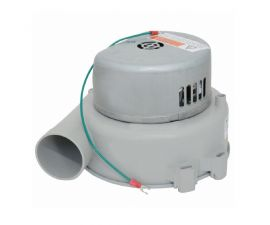 Jandy, Hi-E2 Heaters, Combustion Blower, R0308200