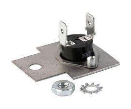 Jandy, Hi-E2 Heaters, Burner High Limit Switch,  R0319700