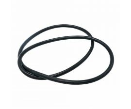 Jandy, DEV/DEL Filters, Tank O-Ring, R0357800, or O-524