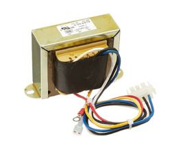 Jandy, LXI Heaters, Transformer Replacement, R0456300