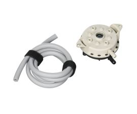 Jandy, JXI and LXI Heaters, Blower AIr Pressure Switch, R0456400