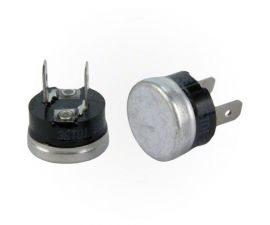 Jandy, LXI Heaters, High Limit Set, R0457200