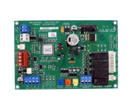 Jandy, JXI and LXI Heaters, Controller Power Interface Circuit Board, R0458200