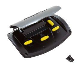 Jandy, JXI Heaters, User Interface Kit, R0591900