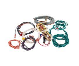 Jandy, JXI Heaters, Pro Series, Wiring Harness Kit, R0592100