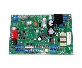 Jandy, JXI Heaters, Gen2, Power Interface Universal Controller, R0719500
