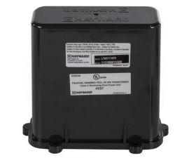 Hayward Junction Box Transformer 70W LJBUY00PP1 LTBUY11H70
