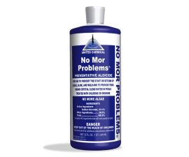United Chemical, No Mor Problems 32OZ, NMP-C12