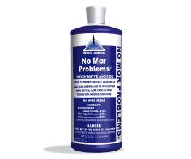 United Chemical, No Mor Problems 32OZ, NMP-C12