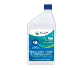 Orenda, Enzyme Water Cleaner & Phosphate Remover 32 oz. CV-700