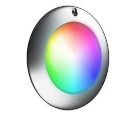 PAL Lighting, Even Glow, LED Color Spa Light, 150', 12V, 30W |  64-EGM-150