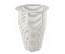PC&G, Strainer Basket, Whisperflo Basket | PCG070387 | 070387