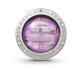 Pentair, IntelliBrite, Color LED Pool Light, 12 Volt, 50 feet Cord   601011