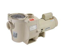 Pentair 011511 WhisperFlo WFE- 2  .5HP Pump