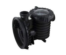 Pentair, Tank Body, IntelliPro VS 3050 Pump, Max-E-Pro Series   17307-0110S
