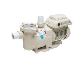 Pentair 342002 SuperFlo VST Variable Speed Pump
