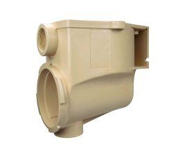 Pentair, Pump Housing, Whisperflo and Intelliflo Pumps | 350015