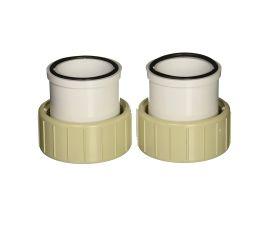 Pentair, Union Kit, Superflo Pump | 350157 | 21063-350-000 | SW-21-350