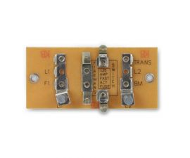 Pentair, Max-E-Therm & MasterTemp, Terminal Board, 42001-0056S