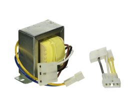 Pentair, Sta-Rite, Max-E-Therm Heaters, Transformer with Dual & Single Adapter, 42001-0057S