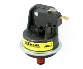 Pentair, 200-400 BTU Max-E-Therm & MasterTemp, Water Pressure Switch, 42001-0060S