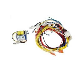 Pentair, Max-E-Therm and MasterTemp Heaters, Wiring Harness, 42001-0104S