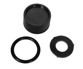 Pentair, Clean and Clear Plus Filters, Drain Cap, 51516200