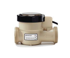 Pentair,  iChlor Salt Chlorine Generator | 523081