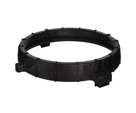 Pentair, Clean and Clear Filters, Locking Ring Assembly, 59052900