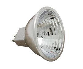 Pentair, SAM Light Bulb, 75W | 79112400 | SPG-301-7679