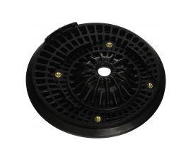 Pentair, Seal Plate Kit, Max-E-Pro   C203-194P