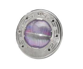 Pentair, IntelliBrite, Spa Light, 5G Color LED, 120 Volt, 30 feet Cord | 640120