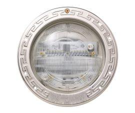 Pentair, IntelliBrite, White LED Pool Light, 500 Watts, 120 Volt, 100 feet Cord | 601302