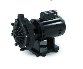 Pentair LA01N Booster Pump 3/4 HP