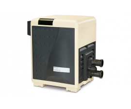 Pentair Mastertemp High Performance 200.000 Btu Natural Gas Heater 460730