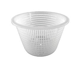 Pentair, Vac-Mate Basket | R36009
