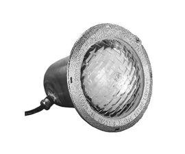 Pentair, Sta-Rite, SwimQuip Light, 120V, 500W, 50' Cord    05086-0050