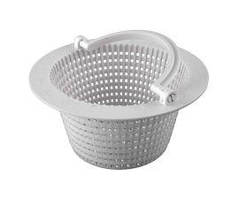 Poolline, Skimmer Basket, HydroSkim Skimmers | 11016 | 513330