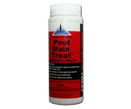 United Chemical Pool Stain Treat 2 lbs., PST-C12