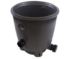 Zodiac, Tank Bottom Assembly, for CL340/460/580 DEV48/60 DEL48/60 Filters, R0466500